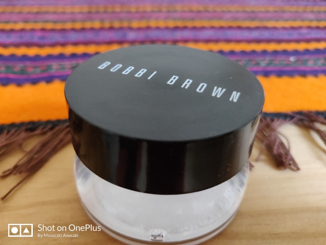 Extra Eye Repair Cream Bobbi Brown