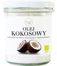 pol_pl_ekologiczny-olej-kokosowy-202_1-e1565709801189.jpg