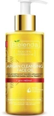pol_pm_bielenda-argan-olejek-arganowy-do-mycia-twarzy-pro-retinol-140ml-3871_1-e1565711703115.jpg