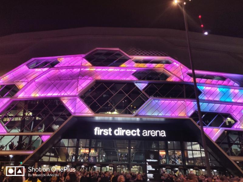 First Direkt Arena 2