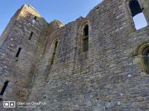 bolton zamek 2