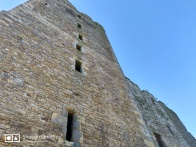 bolton zamek 6